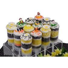 Push Pop Display Stand Clear Acrylic Cupcake Cake Push Pop Display Stand 100 Pushpops 14
