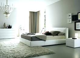 Cook Brothers Bedroom Sets Gallery Of Brothers Sofa Bed Bedroom Sets ...