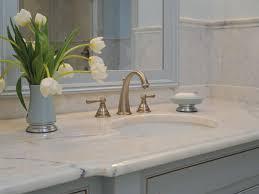 Low Budget Bathroom Remodel Redo Bathroom Sink Painted Bathroom Sink Tutorial Before And