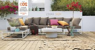 expert cb2 outdoor rug awesome ideas