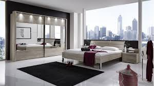 sliding door bedroom furniture. EOS By Stylform - Wood/Mirror Bedroom Furniture Set Sliding Door