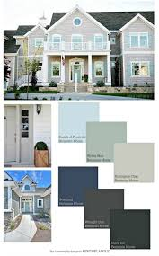 Wythe Blue Sherwin Williams 26 Best Paint Colors Images On Pinterest