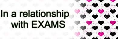 Image result for whatsapp dp for exam time