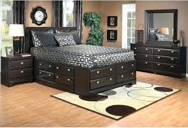 Queen Bedroom Sets Under 500 1 Gold Furniture Cheap Modern M