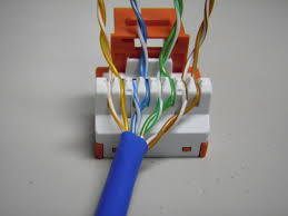 cat 6 wiring diagram rj45 cat6 wall plate in cable separator jpg 15 RJ45 Color Wiring Diagram cat 6 jack wiring diagram data 11