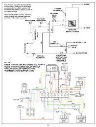 rheem heat pump thermostat wiring diagram rheem car throughout Thermostat Schematic Diagram rheem heat pump thermostat wiring diagram rheem car throughout diagram thermostat schematic diagram