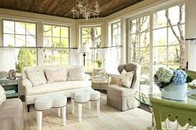 indoor sunroom furniture ideas. Sunroom Furniture Indoor Ideas For A Cozy And Relaxing Space Best Images Design S