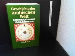 ZVAB.com: ulrich haarmann - 39216763