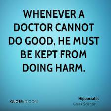 Hippocrates Quotes 22 Amazing Quotes About Medicine Hippocrates 24 Quotes