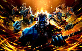 best of dota2 phantom lancer hd desktop wallpapers cingular