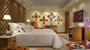 Luxury Wallpaper For Bedrooms Luxury Bedroom Hd Desktop Wallpaper High Definition Fullscreen