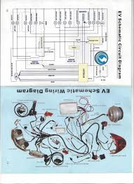 60v to 72v upgrade on a vrla evd v is for voltage electric evd wiring diagram jpg