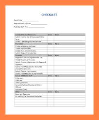 Event Planning Checklist Pdf 8 Event Planning Checklist Cobble Usa