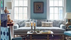 arrange living room furniture. How To Arrange A Living Room Martha Stewart Blue Furniture Ideas Horiz: Large Size