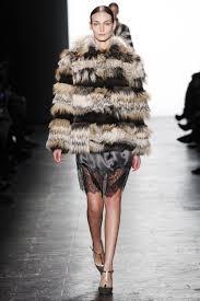 Dennis Basso Dennis Basso Fall 2016 Ready To Wear Undefined Photos Vogue