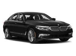 2018 bmw 540i xdrive. modren 2018 2018 bmw 5 series 540i xdrive in freeport ny  of freeport in bmw xdrive m