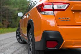 2018 subaru key. wonderful key 2018 subaru crosstrek review rear taillight and key