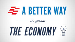 the latest look at a better way for jobs and our economy gov we believe a confident america is the best place in the world to live work build things start a business and raise a family