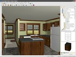 Small Picture Complete Home Design Software Amazing Home Design Software
