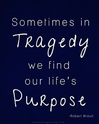 Tragedy Quotes Magnificent Tragedy Quote Quote Number 48 Picture Quotes