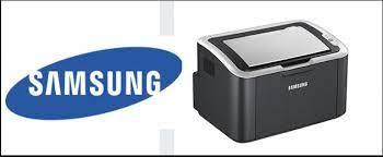 تسطيب طابعه سامسونج ml3710nd بكل سهوله ويسر في أقل من دقيقه من اتش بي درايفرز. تحميل تعريف طابعة Samsung Ml 1660 لـ ويندوز جوال تحديث