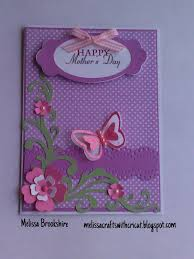 I Love You Crafts Melissa Crafts With Cricut Its Getting Close To Mothers Day