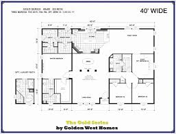 barndominium floor plans. Barndominium Floor Plans For Sale Beautiful Beast Metal Building And Design Ideas F