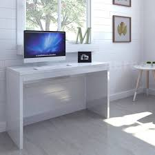 high gloss office furniture. Full Size Of Office Desk:white High Gloss Desk With Drawers Large Furniture