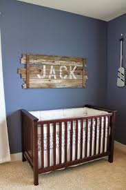 Pirate Themed Bedroom Decor 17 Best Ideas About Pirate Nursery Themes On Pinterest Pirate