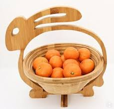 Купить <b>Вазы</b> для фруктов в Нижнем Новгороде - Я Покупаю