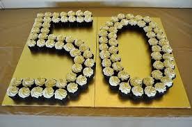 Birthday Cake 50th Birthday Cake Mikes 50th 50th Birthday