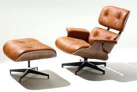 herman miller eames lounge chair sale. eames miller chair replica herman lounge and ottoman office sale