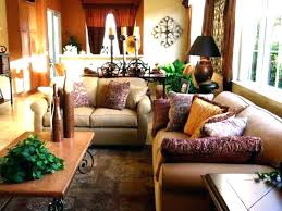 full size of tuscan living room furniture design inspired for decor collection decorating awesome r