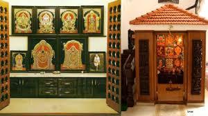 Pooja Room Steps Design Pooja Room Interior Designers In Chennai Pooja Units Vrist