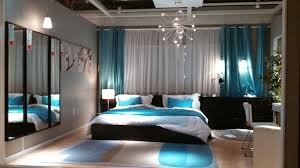 Teal Home Decor Accents Cheap Photo Of Modern Teal Home Decorjpg Teal And Gray Bedroom 39