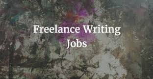Writing Career  Helping writers and poets find literary markets that pay for their submissions