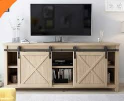 best wall mounted tv cabinet 2021 top