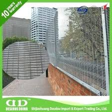 wire fence styles. Wire Fencing Types Barbed Fence Styles Farm Uk