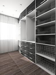 Small Picture 20 best images about Florida Closet Design Gallery on Pinterest