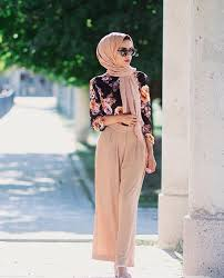 Eastessence is the online shopping store for best quality modest islamic clothes for men & women. Soft Girl Outfit Ideas Hijab Novocom Top
