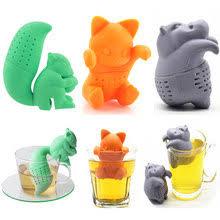 Online Get Cheap <b>Cute Hippo</b> -Aliexpress.com | Alibaba Group