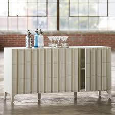 palu furniture. Palu Montour Buffet @LaylaGrayce 2365 69\ Furniture H