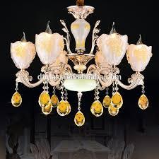 french style chandelier french style chandelier supplieranufacturers at alibaba com