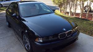 Coupe Series 2001 bmw m5 for sale : BMW M5 Classics for Sale - Classics on Autotrader