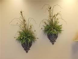 decorative wall scones decorative wall sconces design grass wall decor ideas best creative