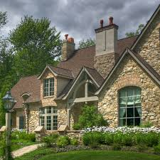Exterior Home Painting Cost - House painting interior cost