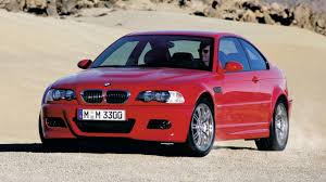 BMW 5 Series bmw m3 smg transmission problems : 6 Reasons to own an E46 M3