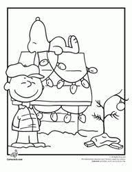 Small Picture 24 best Peanuts Gang images on Pinterest Charlie brown christmas