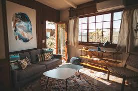 Tipps Für Die Wohnzimmergestaltung Fischer Future Heat