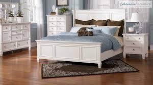 Bedroom Sets At Ashley Furniture Bedroom Modern Bedroom Suites Decor Two Bedroom Suites In Orlando